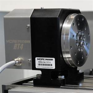 Rt4 5 U0026quot  Rotary Table