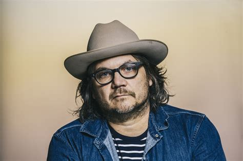 Wilco's Jeff Tweedy Pens Open Letter After Women's March