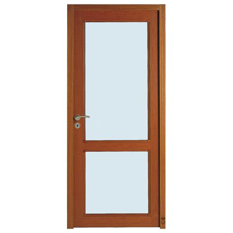 porte interieur vitree porte int 233 rieur vitree wikilia fr