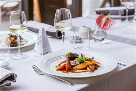 la cuisine gastronomique restaurant gastronomique annuaire tourisme dans les
