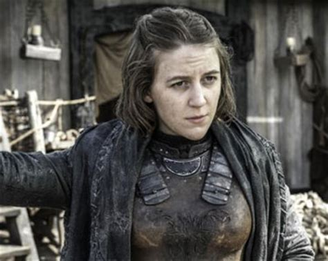 actress gemma in game of thrones gemma whelan reveals her x rated audition for game of