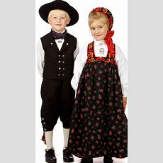 traditional norwegian clothing for boys norwegian traditional