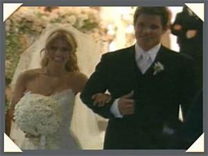 MTV Newlyweds Nick Lachey & Jessica Simpson MTV Home ...