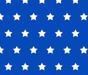 White stars on blue background wallpaper - trizzuto ...