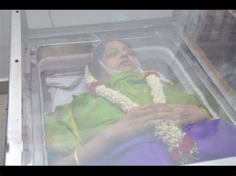 actress jyothi died actress jyothi lakshmi died in chennai tamilcinema news