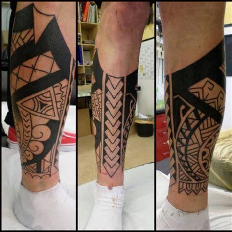 maorie bein tobi250293 maori bein tattoos bewertung de