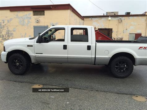 2014 Ford F 250 6 7 Diesel Fuel Economy   Autos Post