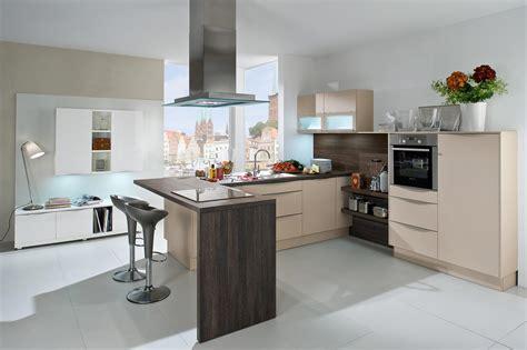 kitchens bedford bedfordshire fitted kitchen installation