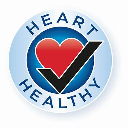 Heart Healthy Health Benefits Water Attack Medical