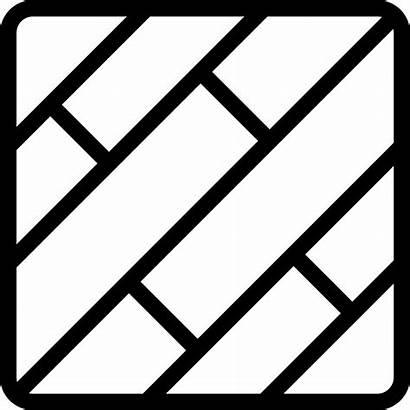 Floor Icon Svg Onlinewebfonts