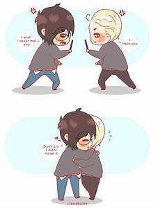 366 best images... Drarry Cute