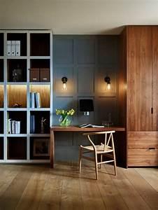 Classic, Wood, Paneling, Ceiling, Paintingunfinishedbasementceilingideas