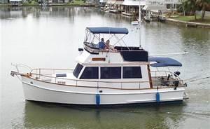 Harry & Jane aboard CORMORANT - Blog