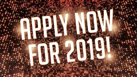 X Factor 2019 Auditions by Apply Now For The X Factor 2019 News And Gossip The X