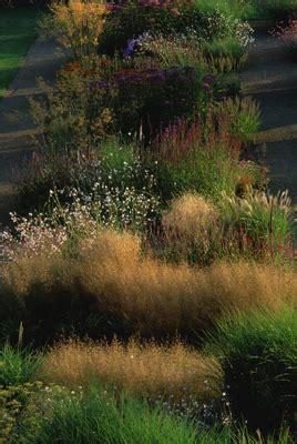 desain rancangan kebun minimalis