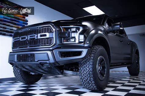exotic vehicle wraps gallery  portfolio
