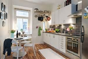 small kitchen ideas uk stunning small kitchen design uk in interior decor home with small kitchen design uk dgmagnets