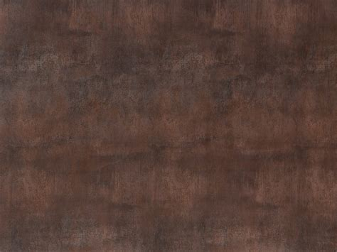 iron tile iron copper omicron granite tile