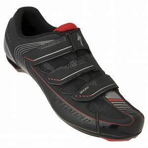 SPECIALIZED SPORT MTB SHOES   The Bike Shed