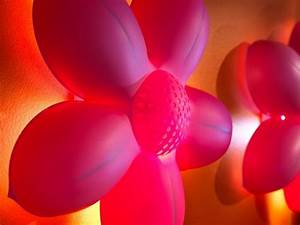 Appliques Murales Ikea : luminaires ikea allumez les 15 photos ~ Teatrodelosmanantiales.com Idées de Décoration