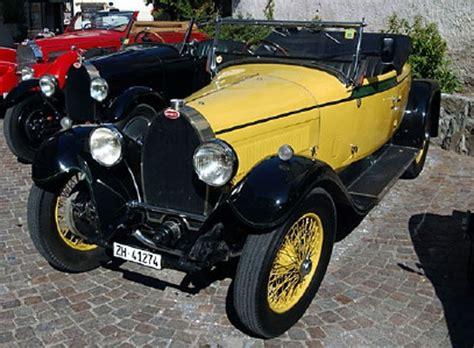 Jump to navigation jump to search. automobileweb - bugatti type 44 roadster gangloff 441063