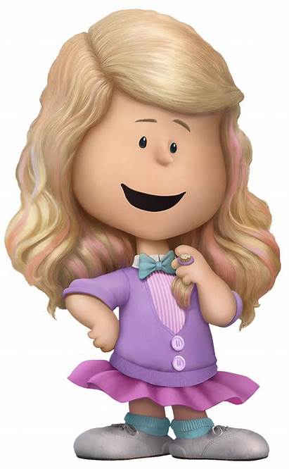 Peanuts Transparent Movie Meghan Trainor Snoopy Cartoon