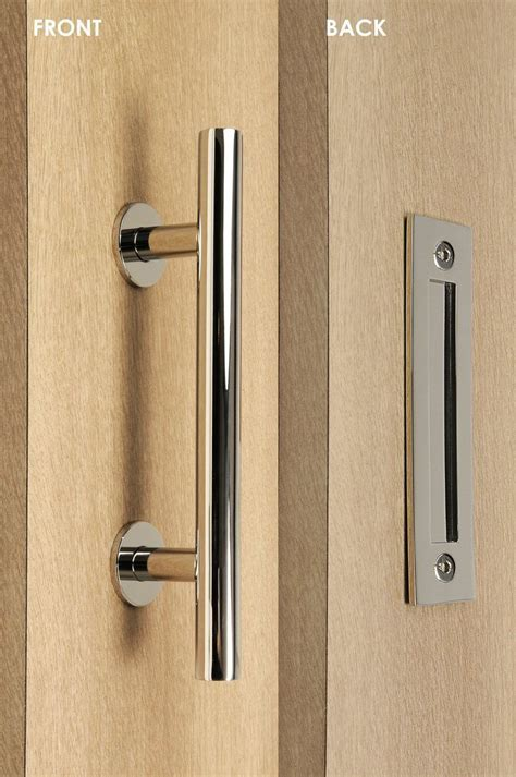 Best 25  Door handle sets ideas on Pinterest   Wood door