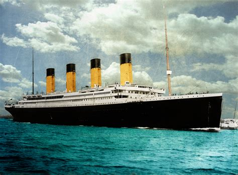 rms olympic sinking olympic ship sinking