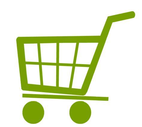 Risparmio Casa Siena Volantino by Volantini Di Supermercati Ipermercati E Discount Scegli