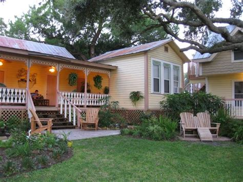 27221 cedar key bed and breakfast 301 moved permanently