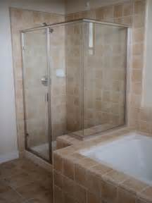 bathroom designs ideas pictures cleaning shower tile cleaning marble showers cleaning