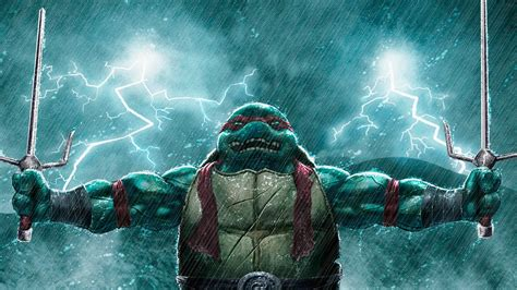 ninja turtles wallpapers high quality