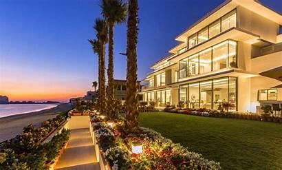 Villa Signature Dubai Modern Contemporary Palm Villas