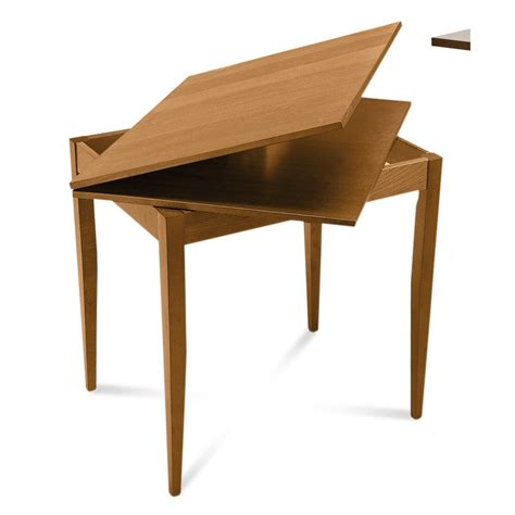 ikea concept folding table with chairs clever folding dining table to save more space of small