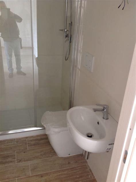 Ristrutturazione Appartamento Sito In Via Arno A