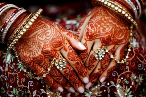 aroma indian cuisine thrilling thirty bridal mehandi designs with images a