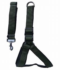 Scoobee Dog Standard Harness  Buy Scoobee Dog Standard