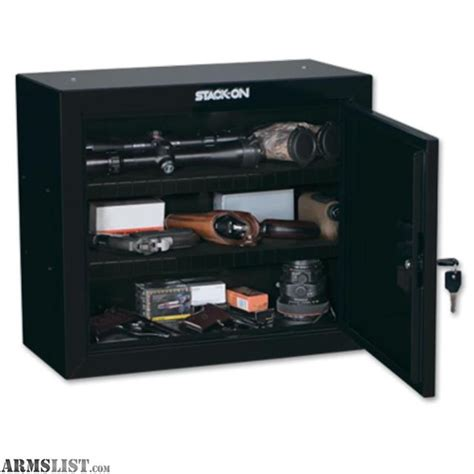 stack on 18 gun cabinet review armslist for sale stack on 8 gun safe and stack on