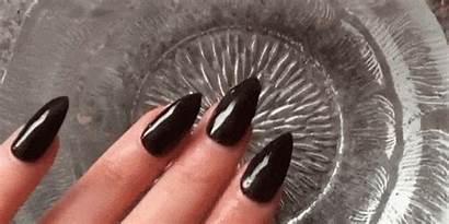 Nails Fake Changing Instagram Coolest Trend Crop