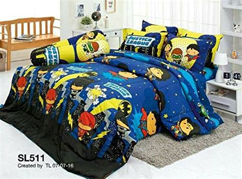 Top Best 5 Flash Queen Size Bedding For Sale 2016