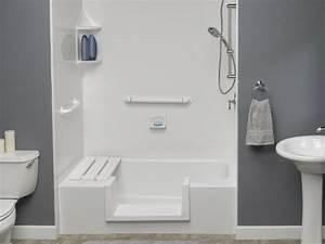 Alternative Für Fliesen In Der Dusche : 1001 ideen f r badezimmer ohne fliesen ganz kreativ ~ Sanjose-hotels-ca.com Haus und Dekorationen