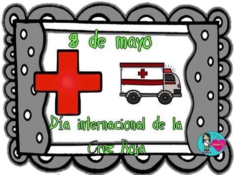 Efemérides mes de mayo Karen Liz (5) – Imagenes Educativas