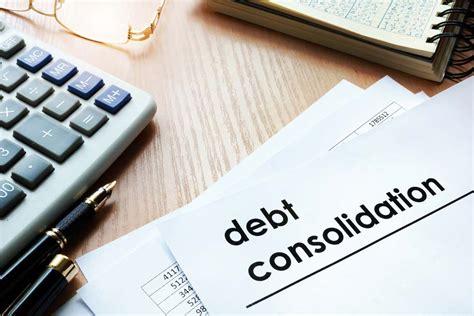 debt consolidation   consolidate  debt debtorg