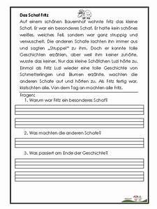 Spiele Für 2 Jährige Zu Hause : unterrichtsmaterial bungsbl tter f r die grundschule ben zu hause 4 klasse ~ Whattoseeinmadrid.com Haus und Dekorationen