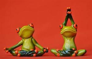 Frosch Bilder Lustig : kostenloses foto fr sche figur yoga gymnastik kostenloses bild auf pixabay 1249433 ~ Whattoseeinmadrid.com Haus und Dekorationen