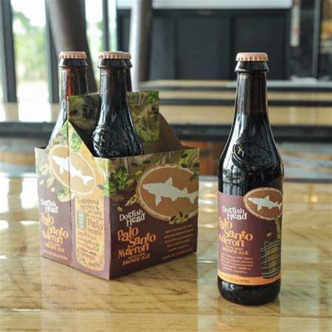 Palo Santo Marron | Dogfish Head Craft Brewed Ales | Off ...