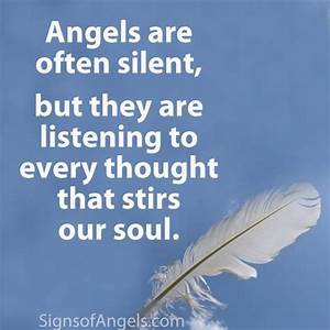 Angels | Inspiration | Angel quotes, Angel, My guardian angel