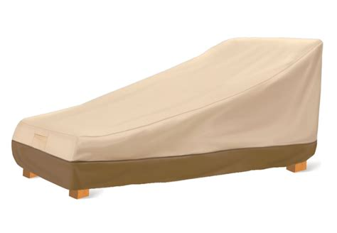 protection chaise pylehome pvcch32 sports and outdoors protective