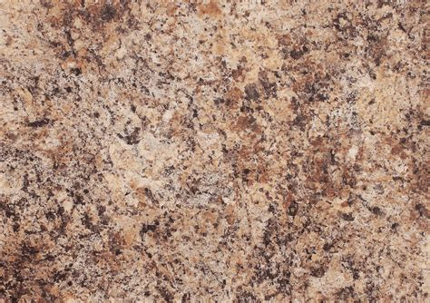 lesscare gt kitchen gt formica countertops gt lcc773258fbg