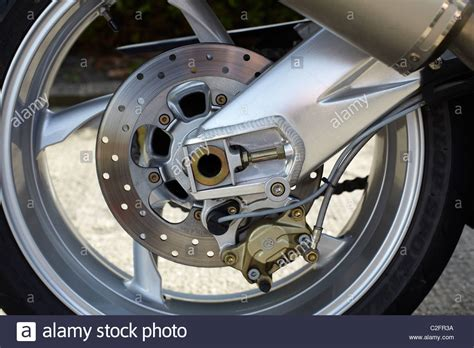 Benelli Trk251 Image by Benelli Stock Photos Benelli Stock Images Alamy